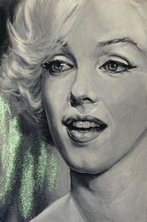 Sugar Marilyn