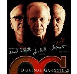 Orginal Gangsters