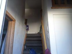 stairs ro lofts