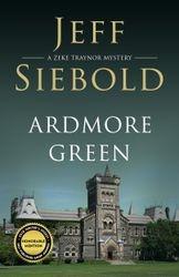 Ardmore Green