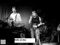 Riny en Daily