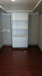 Apartment Home #730, Floor Plan Ee