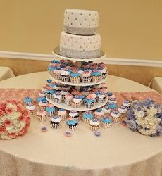 Occasion Cakes 40