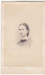 Van Wagner, photographer,of Pokeepsie, NY