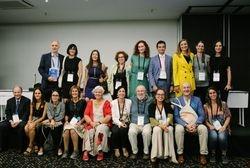 Autores Libro Oncología Integrativa