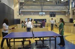 Women Group Match