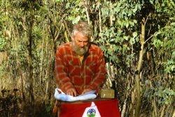 2007 Henning giving speeches