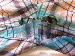 Pants #1-2