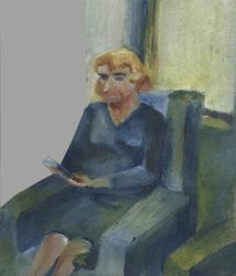 Hopper Study 3