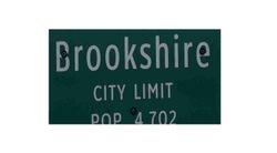 Brookshire 2014