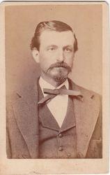 Hix, photographer, of Columbia and Newberry, SC