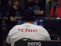 TC Fuzzy
