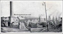 Ambelcote. 1929.