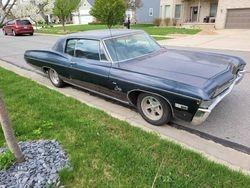 52.68 impala
