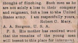 Varner, Harry A. - Part 2 - 1901