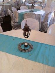 Indian Wedding in Kenya