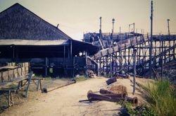 282 Tin Ore Mine Kuala Lumpur