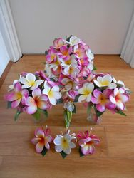 Bouquets   #BM217