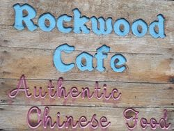 Rockwood Restaurant