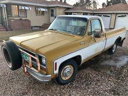 39.73 Chevrolet C10