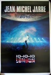 2010 World Tour