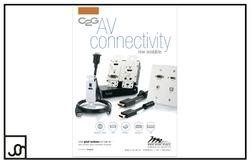 C2G Advertisement Campaign
