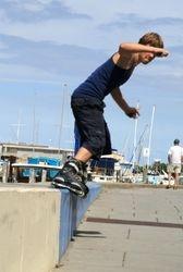 Skaters 3