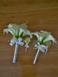 Bouquets   BM#203