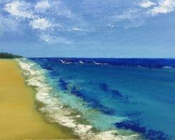 Beaches 18