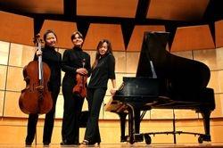 Lynn University Musicians