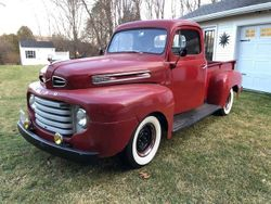 4.49 Ford F1