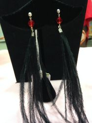Feathers (Item #3258) $10.00
