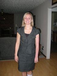 September 1, 2010