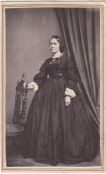 E. Jessup, photographer of Middletown, NY
