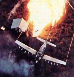 RVN A-1D: