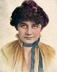 1915 RUTH STONEHOUSE