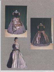 Bellefonte Victorian Christmas #2-2