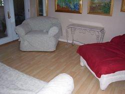 Stanhope Residence