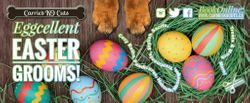 Easter Cover