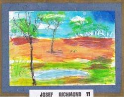 Josef Richmond 11