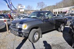 05 Toyota Tundra 4x4 $2000 down