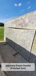 Juparana Dream Granite (P 3CM)