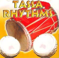 TASSA DRUMS