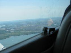 SAREX Aug 2009