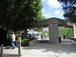 Labor Fest 2011