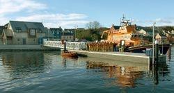 Castletownbere Lifeboat Station