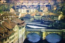 506 Berne Switzerland
