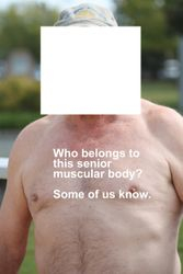 Mr Body