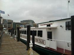 Potomac Riverboats