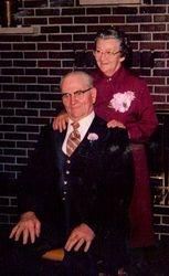 Farmer John & Feisty Freda